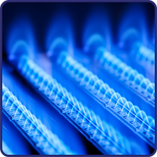 C&C Services Edinburgh Gas